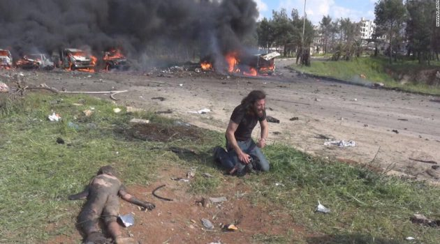 170417142851-graphic-syria-photojournalist-restricted-super-169