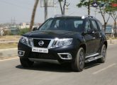 2017-nissan-terrrano-review_827x510_41491383245