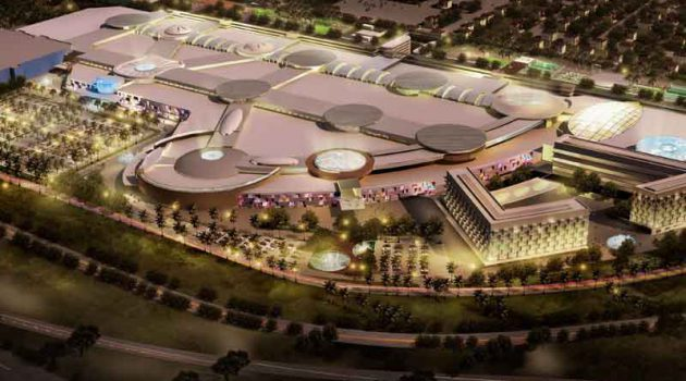 doha-festival-city-mall