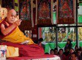 dalai-lama-in-tawang_92c33f96-2656-11e7-a4a0-8e0501b9fa54