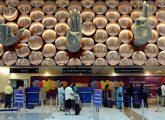igi-delhi-airport-pti_650x400_81483674140