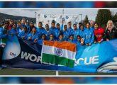 india-womens-hockey-whl-rd-2-min-min