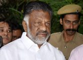Cho Ramaswamy dies