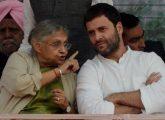 rahul_gandhi_sheila_dixit