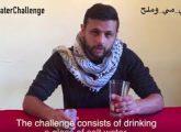 salt-water-challenge