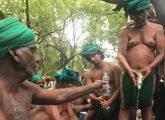 tamil-nadu-farmers-urine-drink