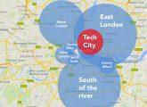 tech-city-iot-in-london-2-638