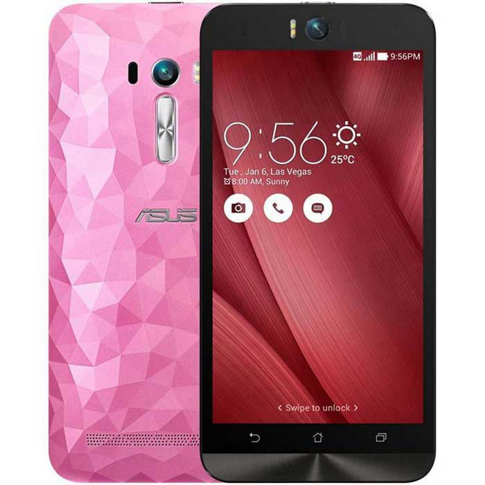 Asus-ZenFone-Selfie-Smartphone-Variant-launched-with-Diamond-Cut-Back-2
