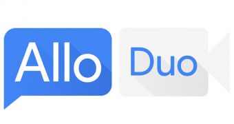 google-s-allo-and-duo-apps-get-new-icons-in-the-play-store