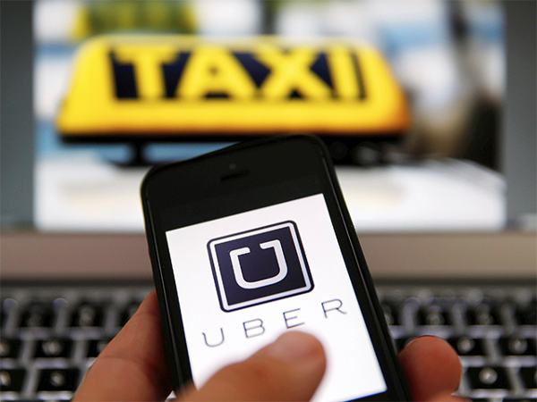 uber-to-invest-500-million-in-global-mapping-project-report